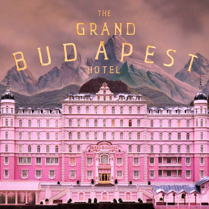 grand-budapest
